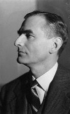 Herbert Agar