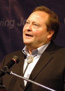 Montana Governor Brian Schweitzer