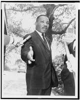 1964 July 30