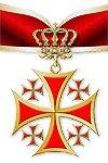 National Hero Award of Georgia