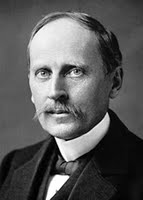 Romain Rolland, Nobel laureate in Literature 1915