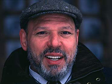 Fences by august wilson essay